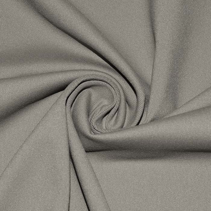 Poliamid, elastan, mat, 18739-6, siva