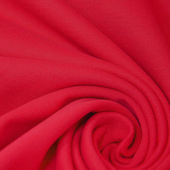 Pletivo, gosto, 20987-315, rdeča