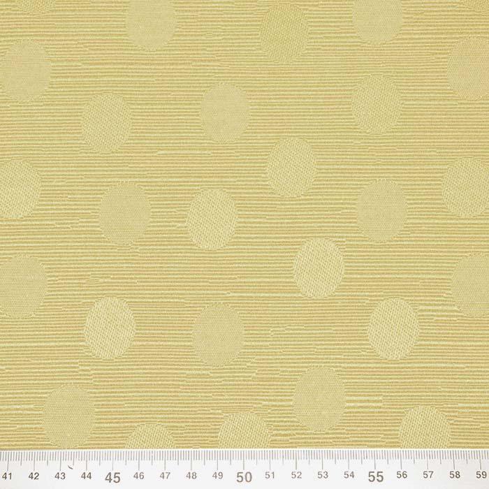 Otoman, žakard, 4146-303, bež