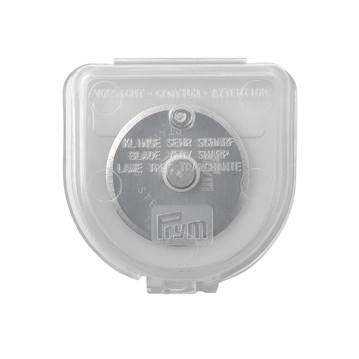 Krožno rezilo, nadomestno, 18 mm, Prym, 611581