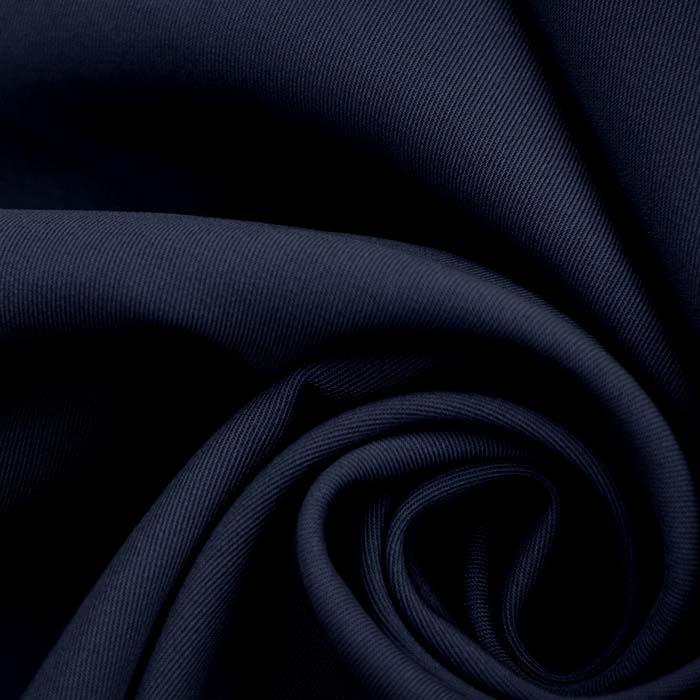 Kostimski, letni, 12959-008, temno modra