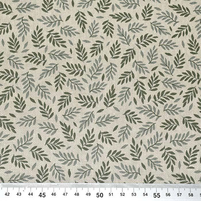Deko, tisk, narava, 24000-1933