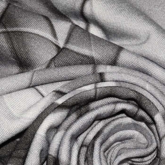Jersey, viskoza, digital, abstraktni, 24303-39