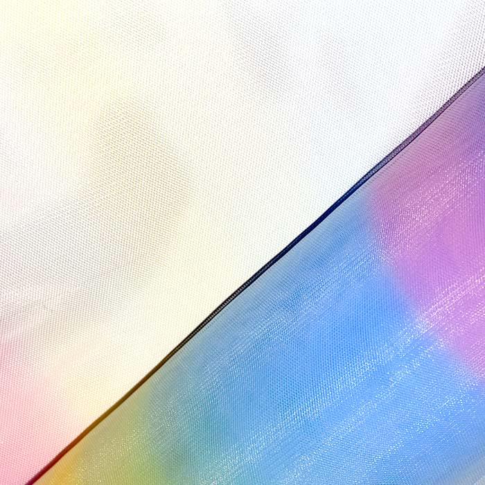 Til mehkejši, večbarven, 25106-011