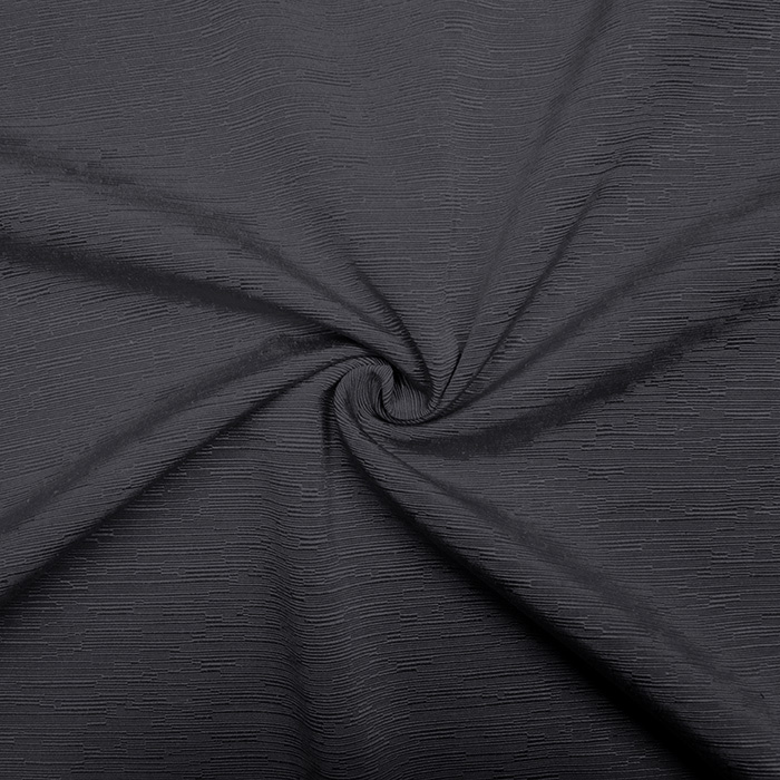 Otoman , 4146-26, temno siva