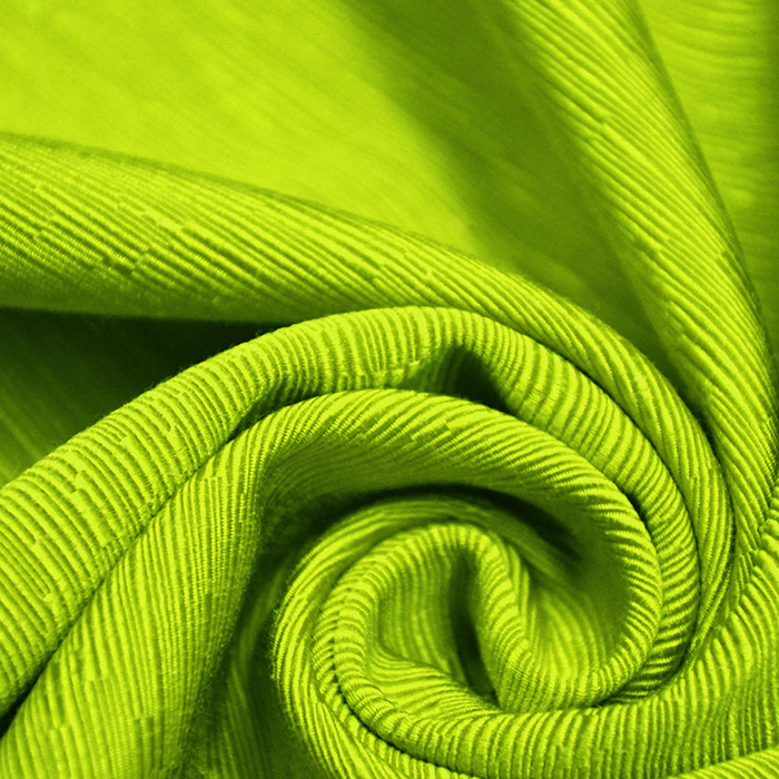 Otoman, 4146-11, svetlo zelena