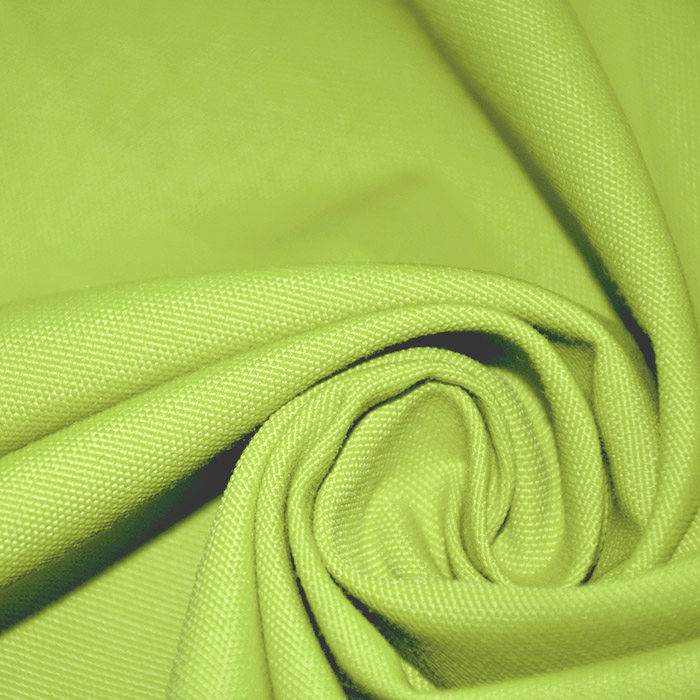 Dekor tkanina, teflon, Lilian, 12839-08, zelena