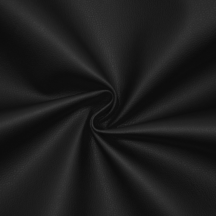Umetno usnje Arden, 12741-901, črna