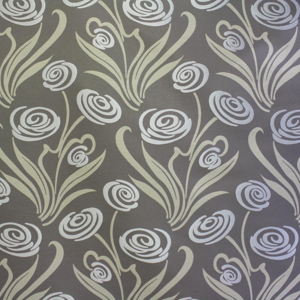Stilne rože, sive, 12706-4811
