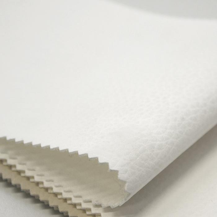 Umetno usnje Verna, 12740-001, bela