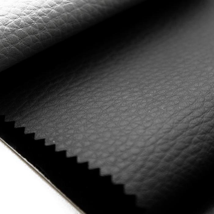 Umetno usnje Verna, 12740-901, črna
