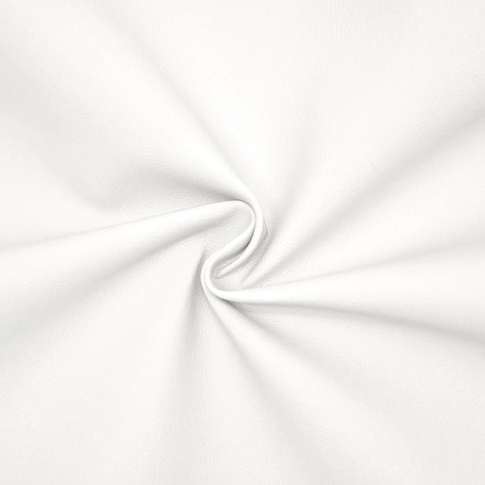 Umjetna koža Arden, 12741-001, bijela