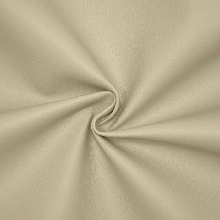 Umetno usnje Arden, 12741-050, bež