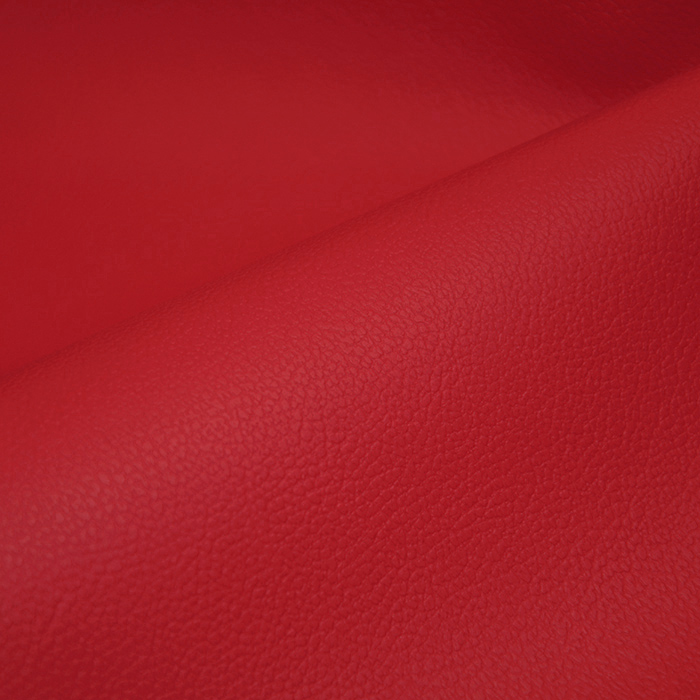 Umjetna koža Arden, 12741-227, crvena