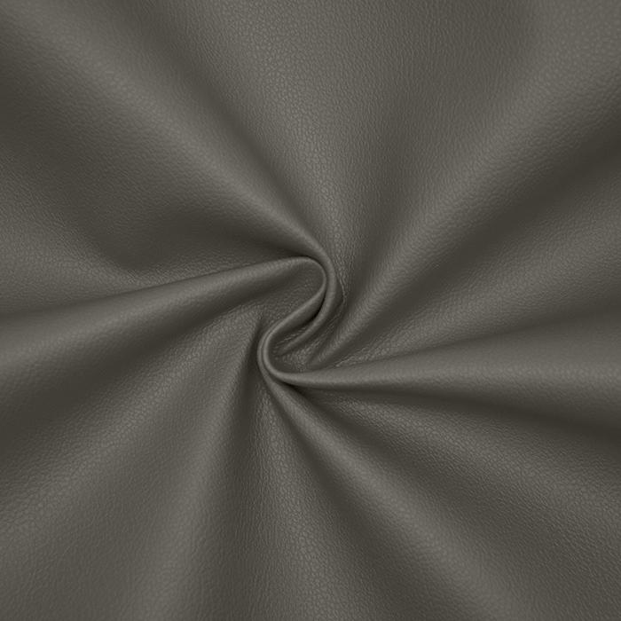 Umjetna koža Arden, 12741-617, siva