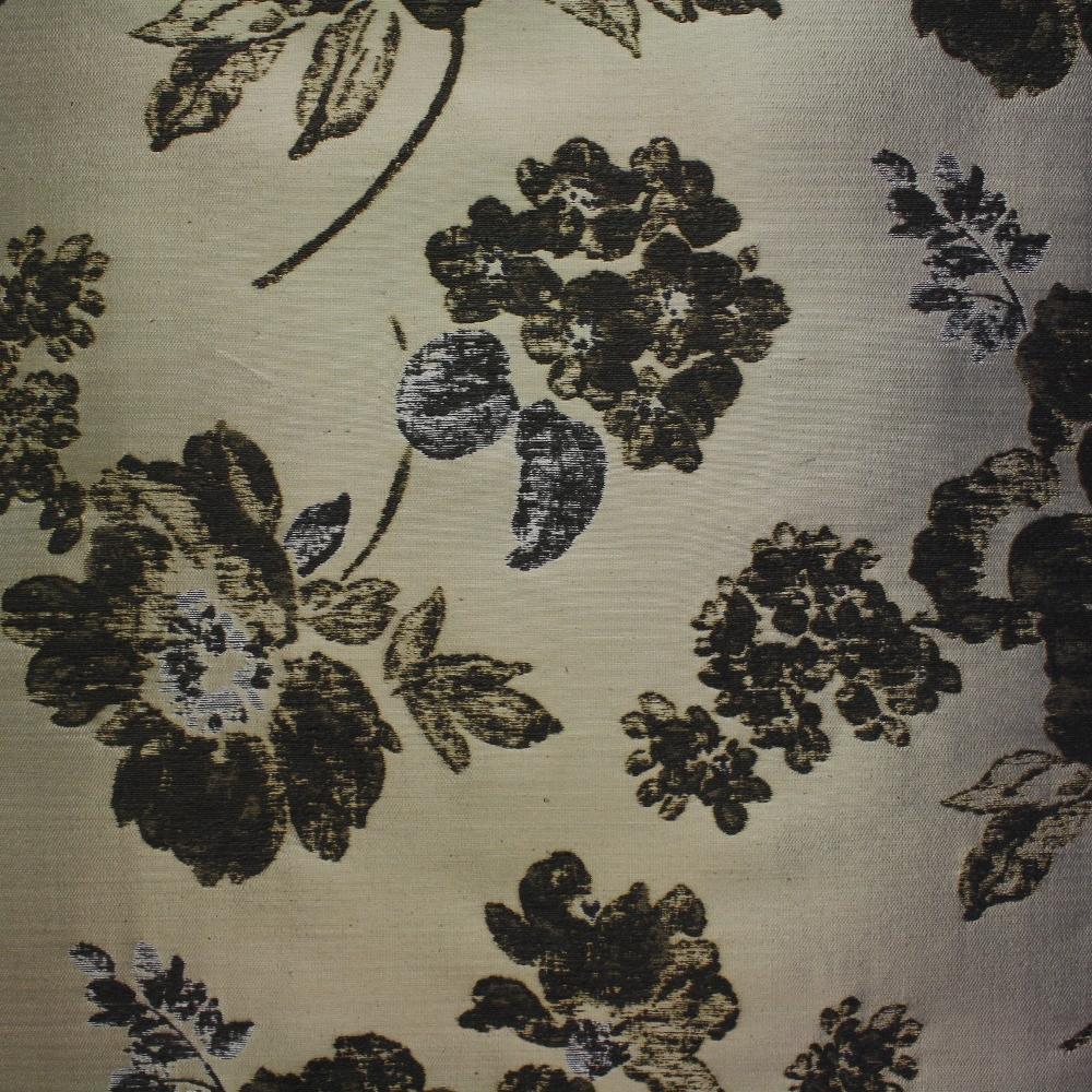 Stilne rože,  12592-4677
