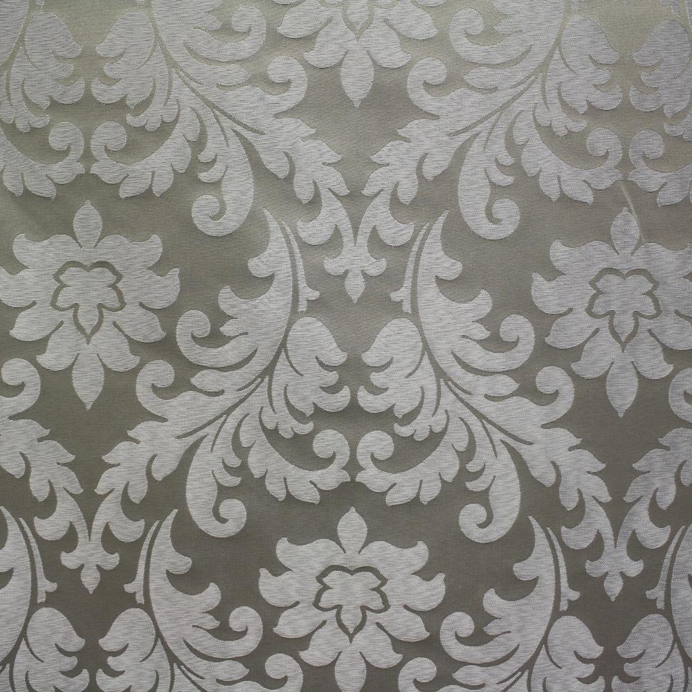 Stilni barok, zlata/srebrna, 12593-6234