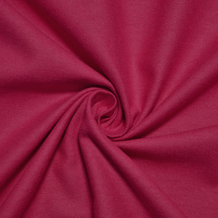 Flanela, bombaž, 12510-02, temno roza