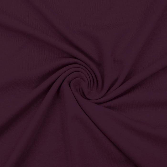 Jersey, viskoza, luxe, 12961-815, malancan