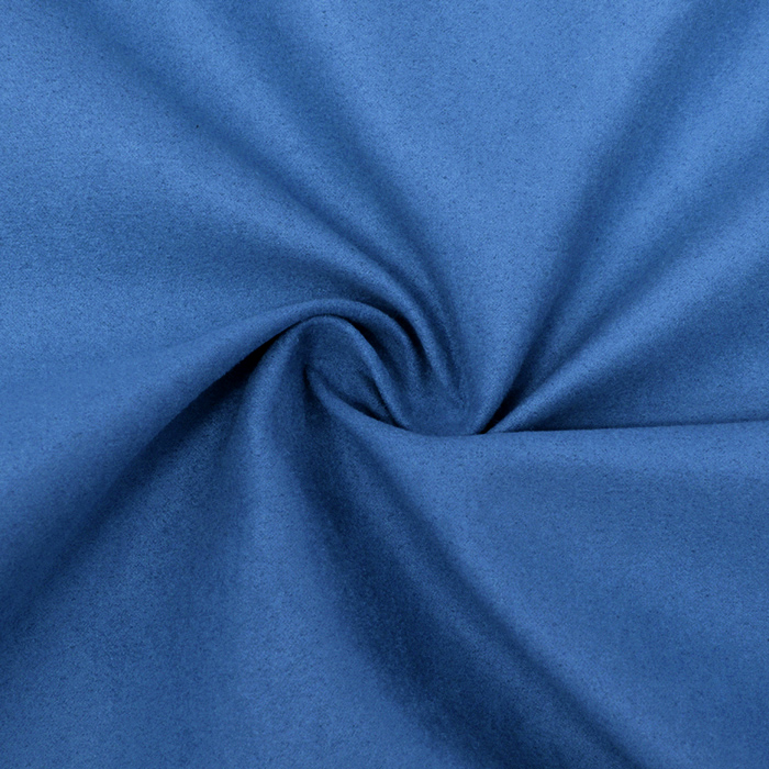 Mikrotkanina Arka, 12763-701, modra