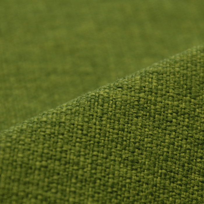 Dekor tkanina Nativa, 12771-800, zelena