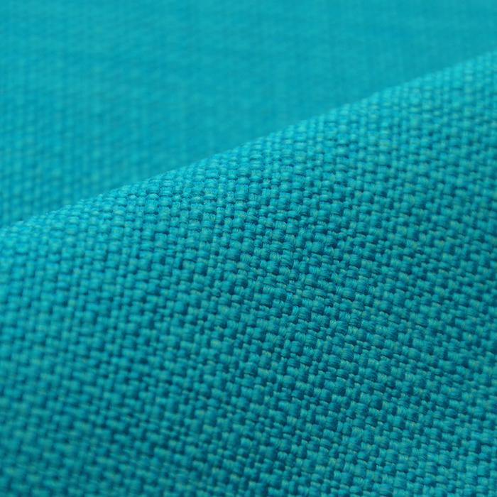 Dekor tkanina Nativa, 12771-710, turkizna
