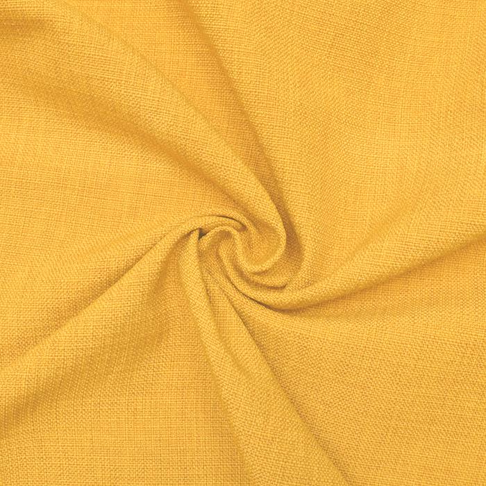 Dekor tkanina Nativa,12771-301, rumena