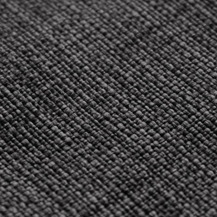 Dekor tkanina Nativa 025_12771-602 tamnosiva