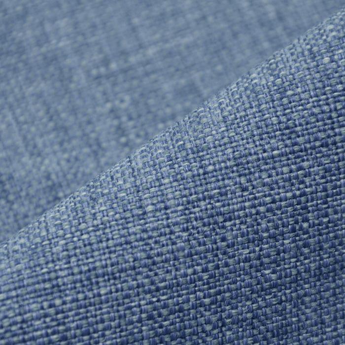 Dekor tkanina Nativa 015_12771-707 sivo plava