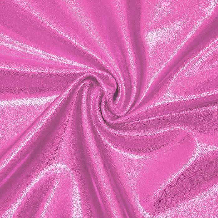 Poliamid, elastin, Mystique, 12902-4, roza