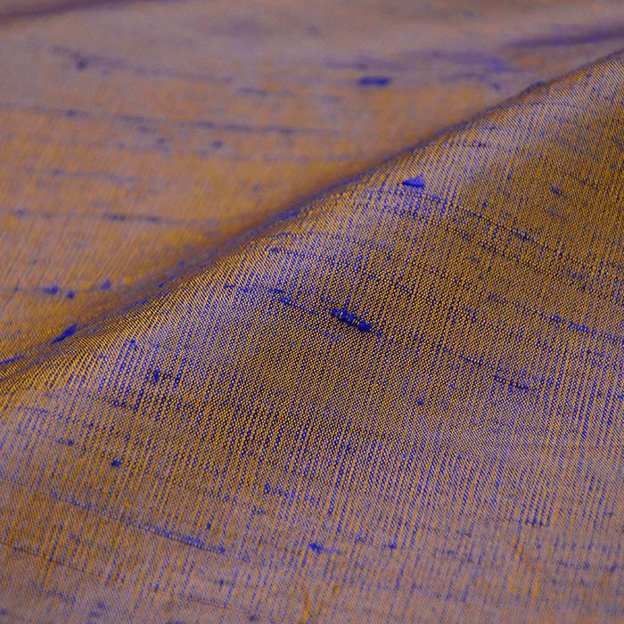 Svila, šantung 019_12991-10 vijola