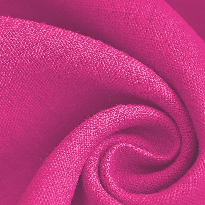 Lan, 11550-317, roza