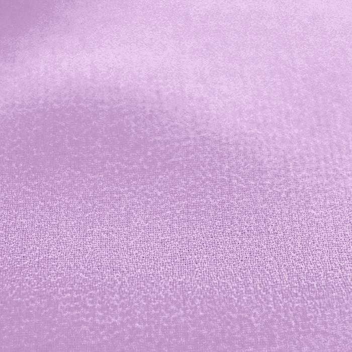 Šifon, poliester, 4143-10C, vijola