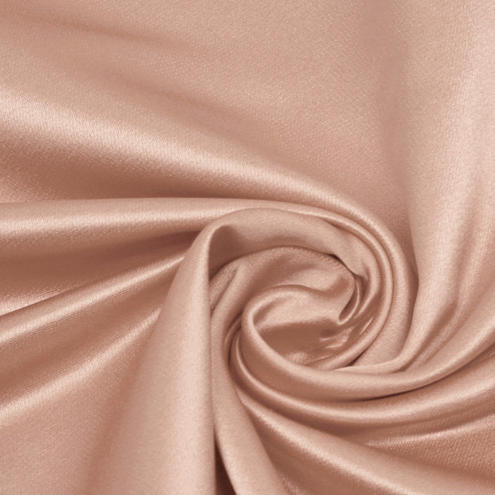 Damast saten, Minerva 006_13141-02 boja marelice roza