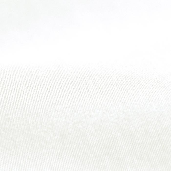 Bengalin, elastična tkanina, 13067-251, smetana
