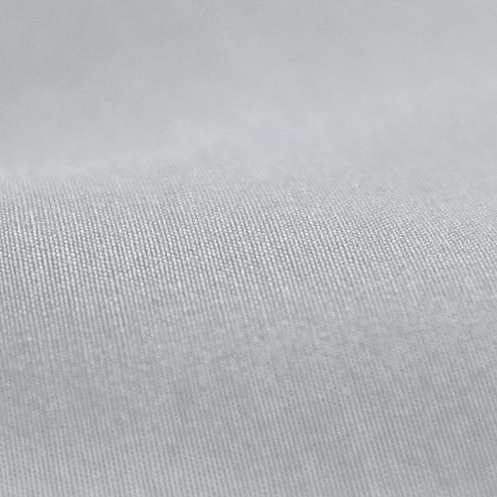 Bengalin, elastična tkanina, 13067-261, siva