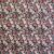 Deco jacquard, roses, 13962-4 - Bema Fabrics