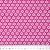 Pamuk, popelin, cvijeće, 10036-113 - Svijet metraže