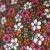 Pamuk, popelin, cvjetni, 13161-1 - Svijet metraže