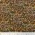 Pamuk, popelin, cvjetni, 13162-4 - Svijet metraže