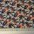 Pamuk, popelin, cvjetni, 13172-2 - Svijet metraže