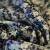 Baumwolle, Popeline, floral, 13172-3 - Bema Stoffe