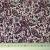 Baumwolle, Popeline, floral, 13174-1 - Bema Stoffe