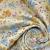 Cotton, poplin, floral, 10485 - Bema Fabrics