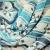 Chiffon, polyester, georgette, 14877-2 - Bema Fabrics