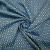 Pamuk, popelin, krugovi, 15149-005 - Svijet metraže