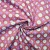 Pamuk, popelin, krugovi, 15150-013 - Svijet metraže