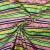 Pamuk, popelin, prugice, 15151-008 - Svijet metraže
