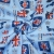 Cotton, poplin, flags, 15231-0802 - Bema Fabrics