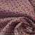 Baumwolle, Popeline, floral, 15256-3005 - Bema Stoffe
